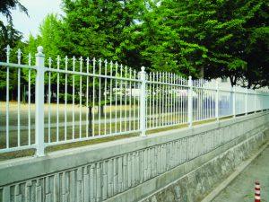 디자인창살휀스-울타리휀스-울타리펜스-fence-팬스-휀스종류-현대휀스개발