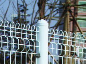 물방울메쉬휀스-울타리휀스-울타리펜스-fence-팬스-휀스종류-현대휀스개발