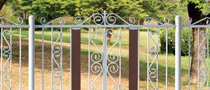 나비목재-펜스-휀스-휀스종류-철망-울타리-팬스-담장-fence-현대휀스-현대휀스개발