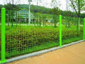 뉴메쉬휀스-울타리휀스-울타리펜스-fence-팬스-휀스종류-현대휀스개발