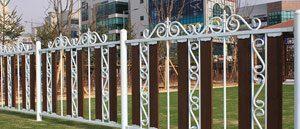 담쟁이목재-펜스-휀스-휀스종류-철망-울타리-팬스-담장-fence-현대휀스-현대휀스개발