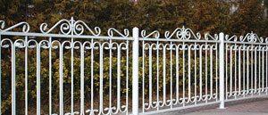 데이지펜스-휀스-휀스종류-철망-울타리-팬스-담장-fence-현대휀스개발