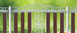 들국화목재-펜스-휀스-휀스종류-철망-울타리-팬스-담장-fence-현대휀스-현대휀스개발