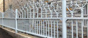디자인휀스-휀스-펜스-휀스종류-철망-울타리-팬스-담장-fence-현대휀스개발