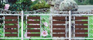 무궁화목재-펜스-휀스-휀스종류-철망-울타리-팬스-담장-fence-현대휀스-현대휀스개발