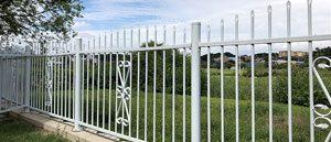 물결휀스-펜스-휀스종류-철망-울타리-팬스-담장-fence-현대휀스개발