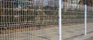 물방울메쉬휀스-휀스-펜스-휀스종류-철망-울타리-팬스-담장-fence-현대휀스개발