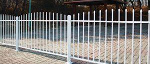 반달펜스-휀스-휀스종류-철망-울타리-팬스-담장-fence-현대휀스개발