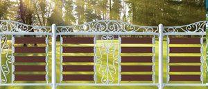 보리수목재-펜스-휀스-휀스종류-철망-울타리-팬스-담장-fence-현대휀스-현대휀스개발