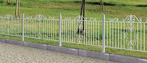 보리수휀스-펜스-휀스종류-철망-울타리-팬스-담장-fence-현대휀스개발