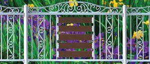 수선화목재-펜스-휀스-휀스종류-철망-울타리-팬스-담장-fence-현대휀스-현대휀스개발