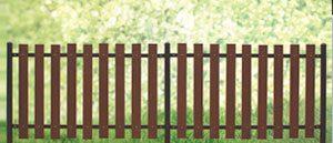 에버그린목재-펜스-휀스-휀스종류-철망-울타리-팬스-담장-fence-현대휀스-현대휀스개발