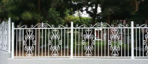에버그린휀스-휀스-펜스-휀스종류-철망-울타리-팬스-담장-fence-현대휀스개발