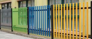 종골휀스-휀스-펜스-휀스종류-철망-울타리-팬스-담장-fence-현대휀스개발