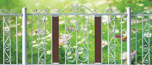 코스모스목재-펜스-휀스-휀스종류-철망-울타리-팬스-담장-fence-현대휀스-현대휀스개발
