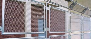 ex메탈휀스-펜스-휀스종류-철망-울타리-팬스-담장-fence-현대휀스개발