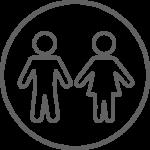 어린이-스쿨존휀스-스쿨존펜스-울타리휀스-울타리펜스-디자인스텐휀스-디자인스텐펜스-AL휀스-AL펜스-현대휀스개발
