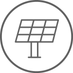 태양광발전소휀스-태양광발전소펜스-울타리휀스-울타리펜스-메쉬휀스-메쉬펜스-물방울메쉬휀스-물방울메쉬펜스-현대휀스개발